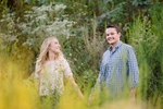 Atlanta-Beltline-Engagement-Session_0014
