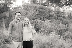 Atlanta-Beltline-Engagement-Session_0016