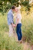Atlanta-Beltline-Engagement-Session_0020