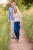 Atlanta-Beltline-Engagement-Session_0022