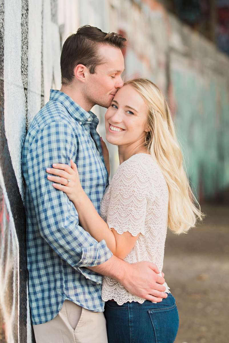 Atlanta-Beltline-Engagement-Session_0023