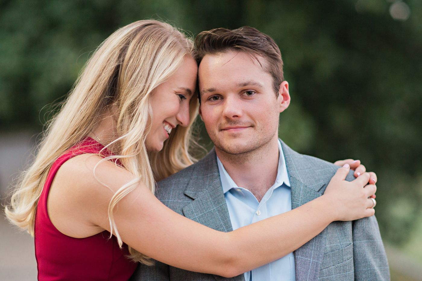 Atlanta-Beltline-Engagement-Session_0026