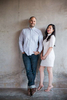 Atlanta-Westside-Engagement-Photos-2017-0005b