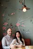 Atlanta-Westside-Engagement-Photos-2017-0009