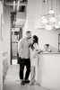 Atlanta-Westside-Engagement-Photos-2017-0012