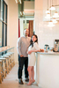 Atlanta-Westside-Engagement-Photos-2017-0013