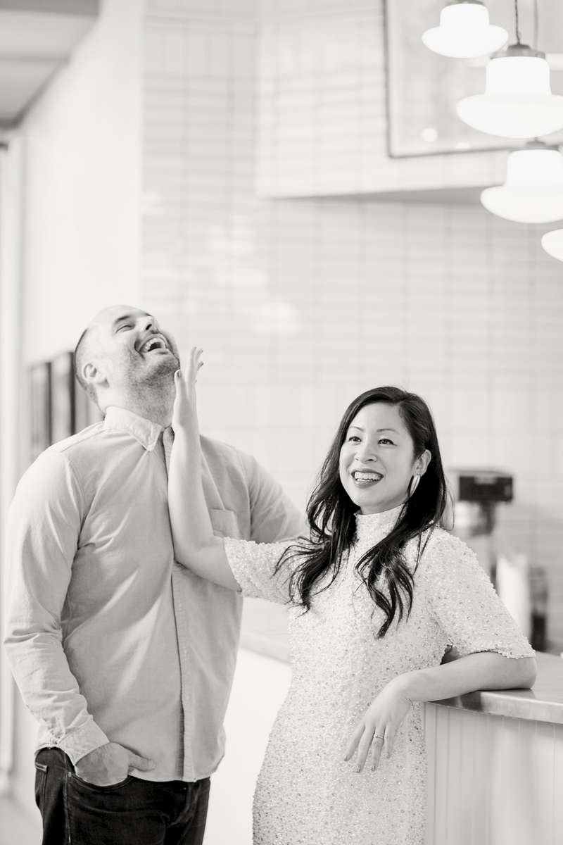 Atlanta-Westside-Engagement-Photos-2017-0014