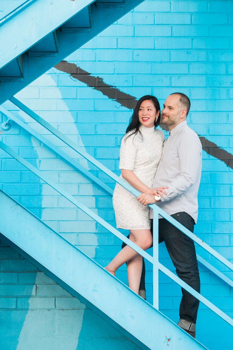 Atlanta-Westside-Engagement-Photos-2017-0018