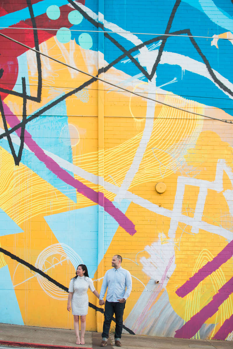 Atlanta-Westside-Engagement-Photos-2017-0019