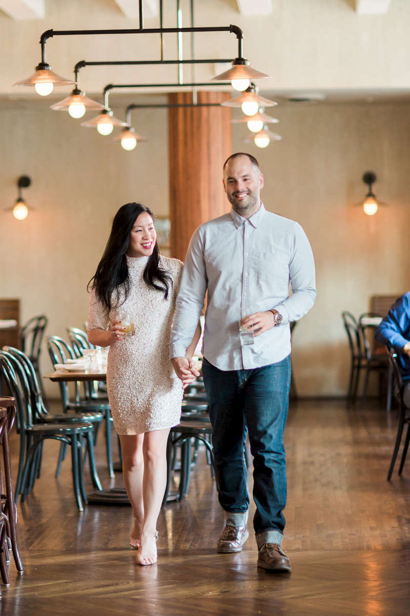 Atlanta-Westside-Engagement-Photos-2017-0030b