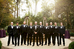 AtlantaSwanHouseWedding_0016