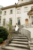 AtlantaSwanHouseWedding_0017