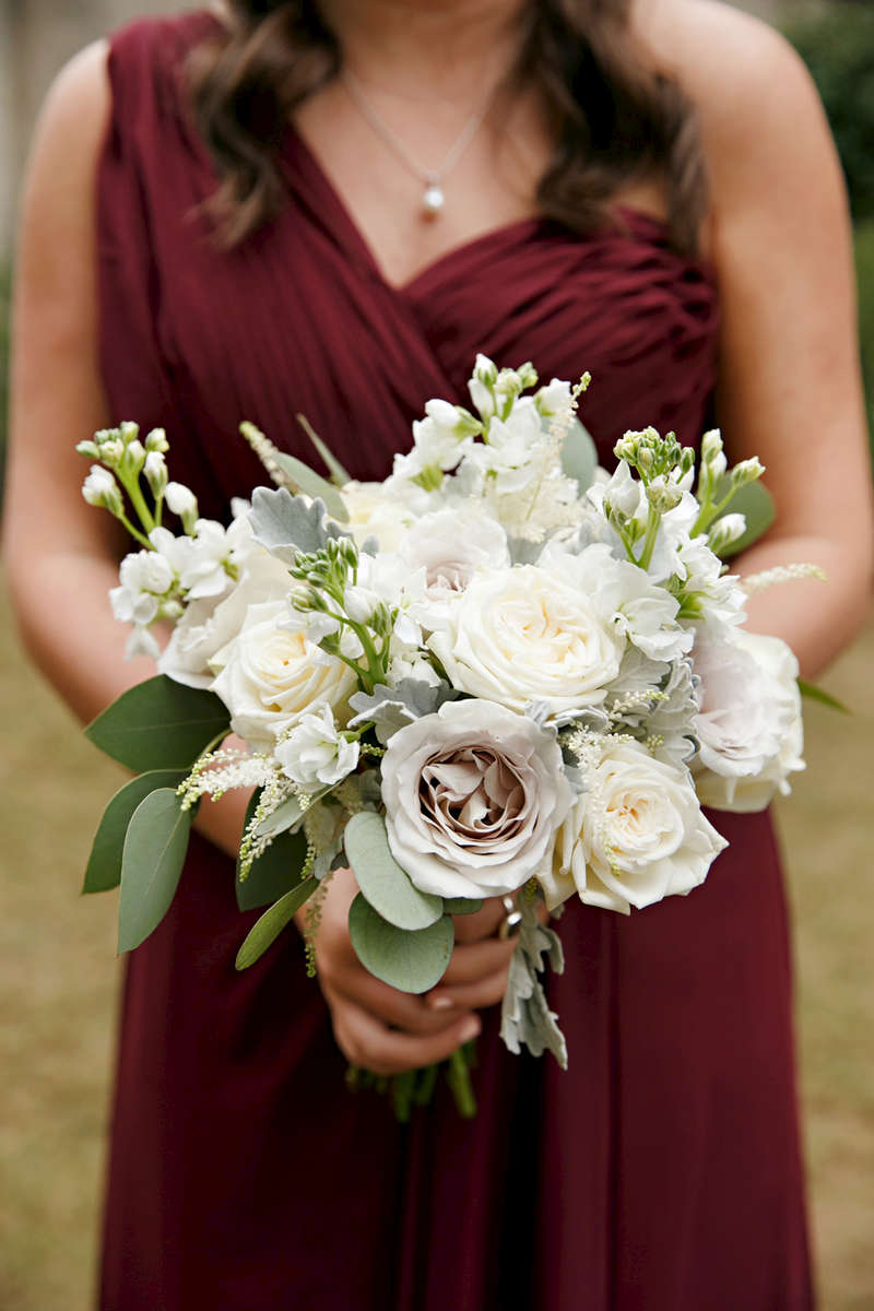 AtlantaSwanHouseWedding_0019
