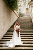 AtlantaSwanHouseWedding_0022