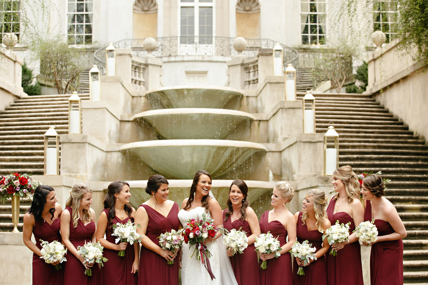 AtlantaSwanHouseWedding_0027