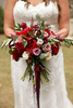 AtlantaSwanHouseWedding_0030