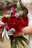 AtlantaSwanHouseWedding_0031