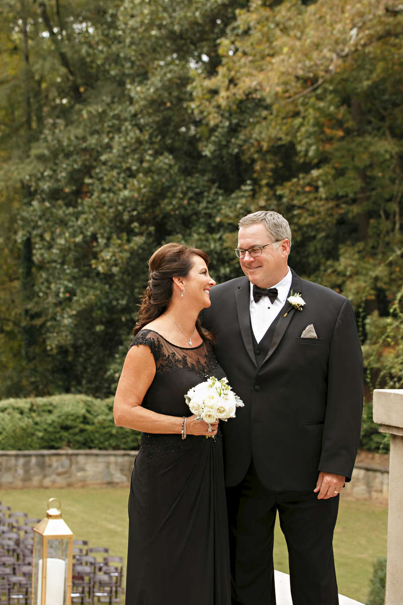 AtlantaSwanHouseWedding_0033