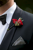 AtlantaSwanHouseWedding_0036