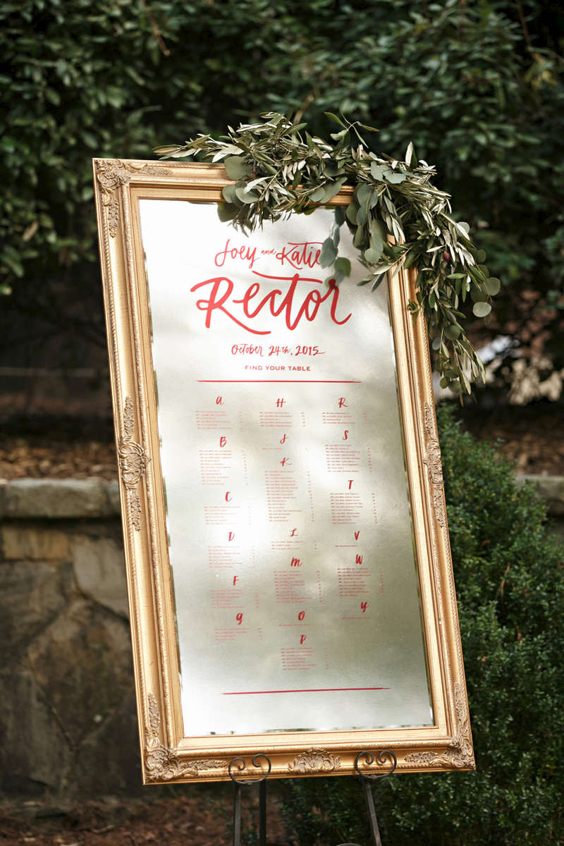 AtlantaSwanHouseWedding_0039