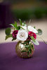 AtlantaSwanHouseWedding_0040