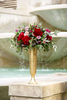AtlantaSwanHouseWedding_0043