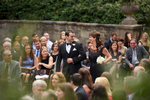 AtlantaSwanHouseWedding_0047