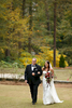 AtlantaSwanHouseWedding_0051
