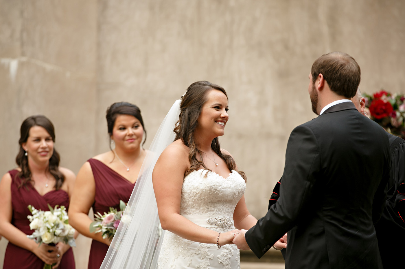 AtlantaSwanHouseWedding_0054