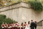 AtlantaSwanHouseWedding_0056