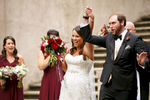 AtlantaSwanHouseWedding_0060