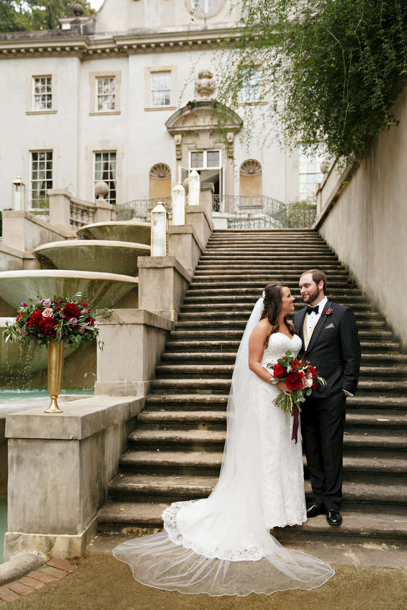 AtlantaSwanHouseWedding_0062