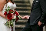 AtlantaSwanHouseWedding_0065