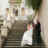 AtlantaSwanHouseWedding_0066