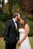 AtlantaSwanHouseWedding_0067