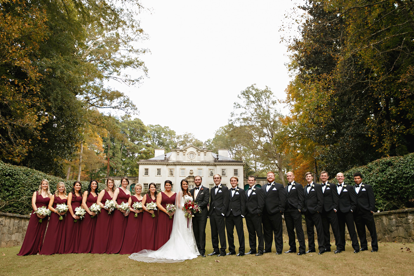 AtlantaSwanHouseWedding_0068