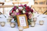AtlantaSwanHouseWedding_0070