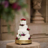 AtlantaSwanHouseWedding_0072