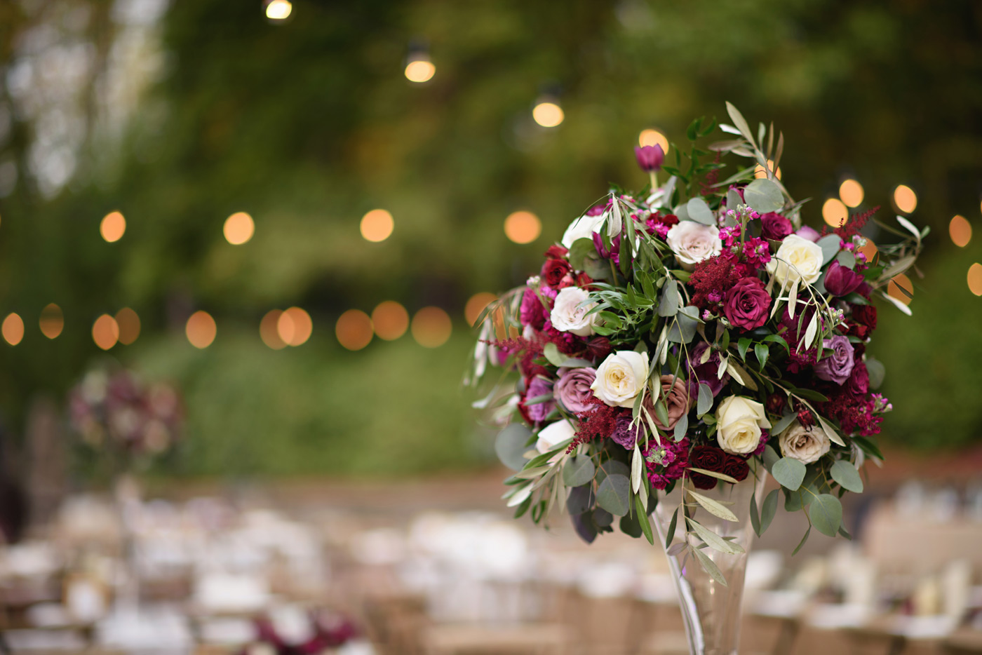 AtlantaSwanHouseWedding_0074