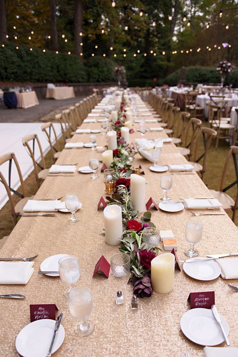 AtlantaSwanHouseWedding_0075