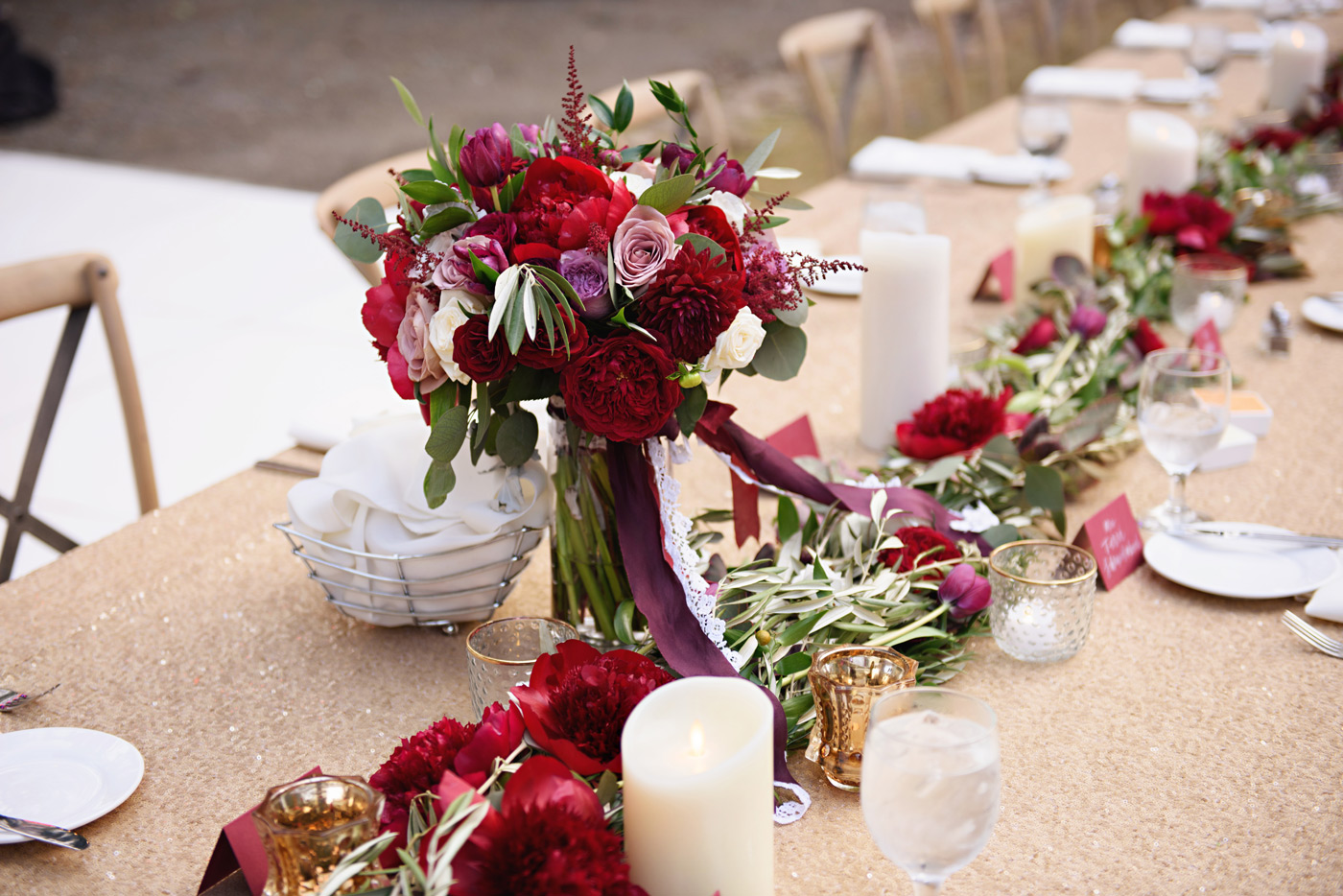 AtlantaSwanHouseWedding_0077
