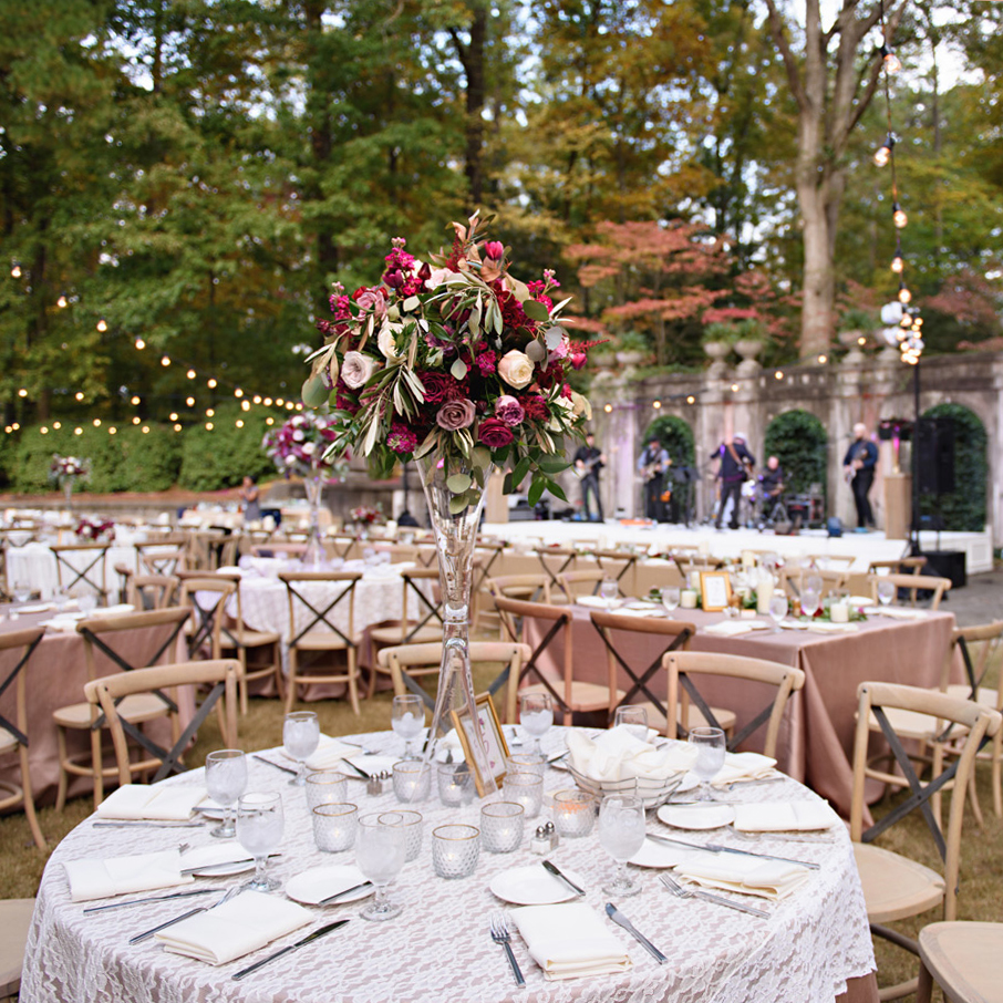 AtlantaSwanHouseWedding_0079