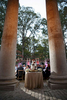 AtlantaSwanHouseWedding_0081