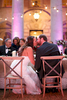 AtlantaSwanHouseWedding_0089