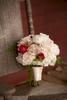 Barnsley-Gardens-Wedding_0001