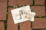 Barnsley-Gardens-Wedding_0002