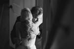 Barnsley-Gardens-Wedding_0008