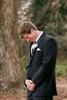 Barnsley-Gardens-Wedding_0012