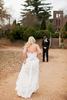 Barnsley-Gardens-Wedding_0013