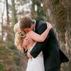 Barnsley-Gardens-Wedding_0014
